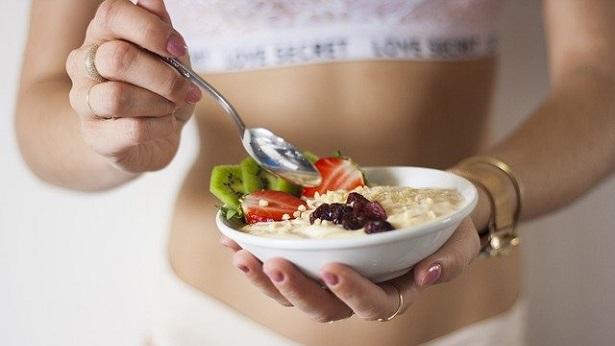 Dia da Nutrição: 5 dicas para manter uma alimentação mais saudável - noticias, culinaria
