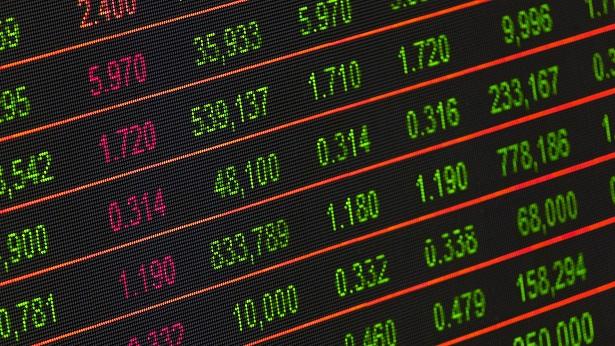 Bolsa brasileira B3 encerra o mês com alta de 1,94% - economia