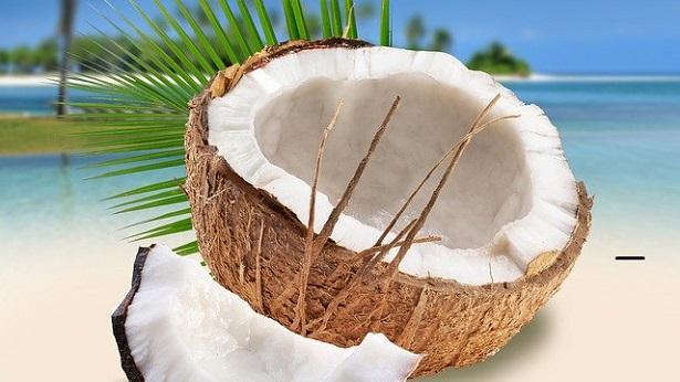 Conheça os benefícios do óleo de coco para a higiene intima feminina - dicas