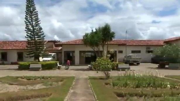 Amargosa: Secretaria de Saúde confirma surto de Covid-19 na Fazenda Esperança - noticias, destaque, bahia, amargosa