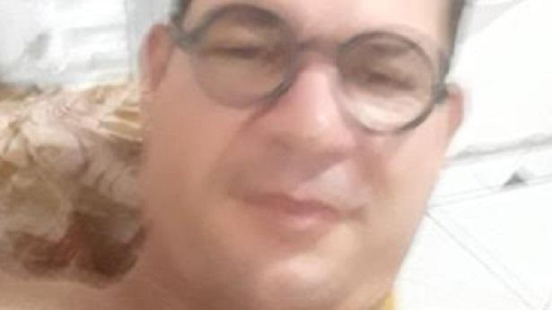 Morador de Muniz Ferreira morre vítima de acidente em Nazaré - nazare, muniz-ferreira, destaque, transito