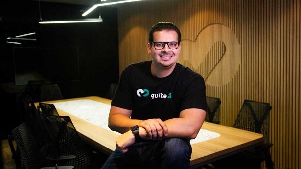 PODCAST: Luiz Henrique Garcia dá dicas para conseguir descontos no pagamento do IPTU 2021 - podcast, economia