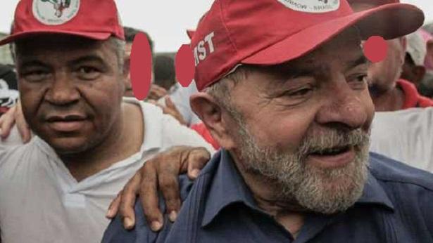 """""""Suspeição de Moro recoloca Lula no caminho para retornar à Presidência em 2022"""", diz Valmir - brasil"""