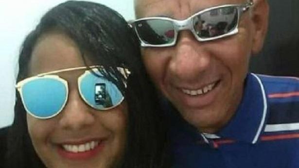 Crisópolis: Vítimas de explosão estavam em quintal de casa quando incidente ocorreu - bahia, transito