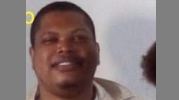 Cruz das Almas: Familiares procuram por homem desaparecido - cruz-das-almas, bahia