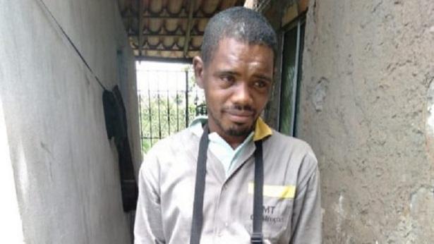 Cruz das Almas: Familiares procuram por homem desaparecido - noticias, cruz-das-almas, bahia