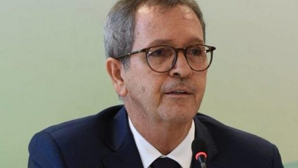 MEC anuncia novo comando para Secretaria de Educação Básica - educacao