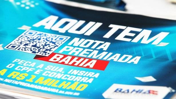 Valença: Santa Casa lança campanha de incentivo à Nota Premiada - valenca, bahia