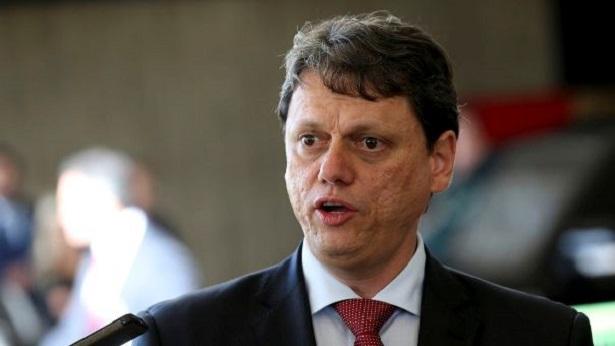 Ministério da Infraestrutura espera que lei de ferrovias gere mais de R$ 20 bilhões em investimentos - politica, bahia