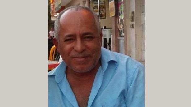 SAJ: Morre aos 61 anos o comerciante Ademir da Barraca - saj, noticias, destaque