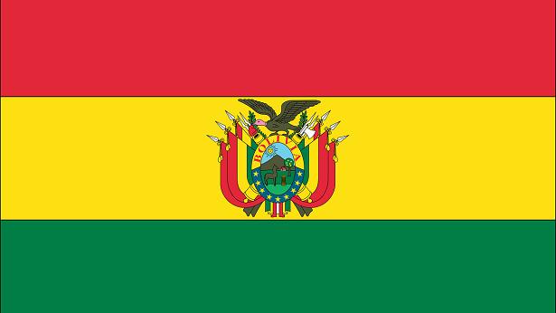 Por medo de variantes, Bolívia fecha fronteiras com Brasil por sete dias - mundo, brasil
