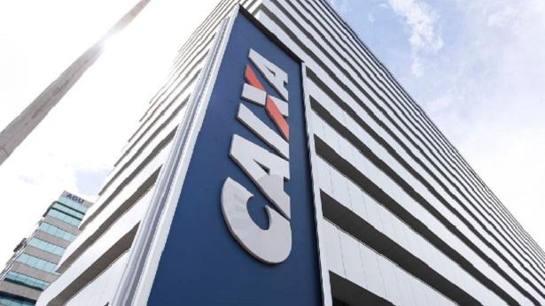 Caixa Seguridade inicia negociação de ações na bolsa de valores - economia