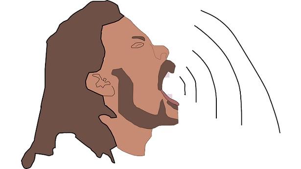 9 cuidados com a voz durante o outono - saude