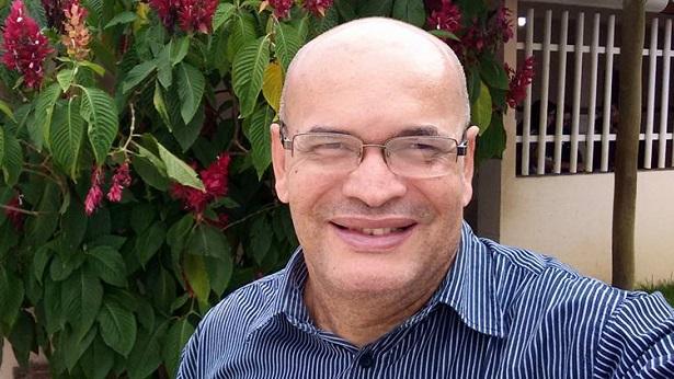 A vida é um desafio a cada dia. Reflita com Dr. Jorge Soares - mensagem