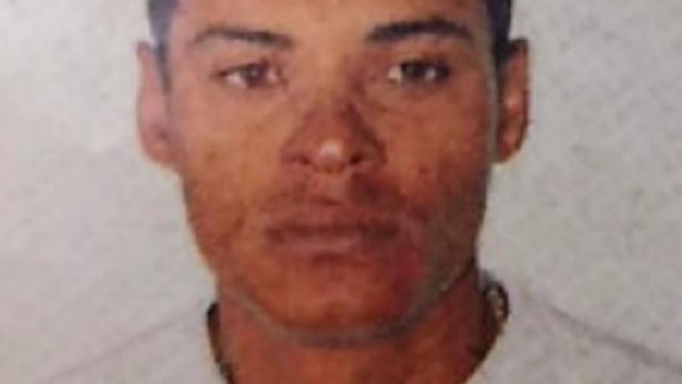 Rafael Jambeiro: Homem é assassinado dois dias após completar idade nova - rafael-jambeiro, destaque, bahia