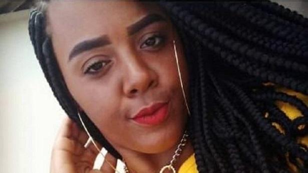 Jovem de 19 anos é encontrada morta em Cruz das Almas - noticias, destaque, cruz-das-almas