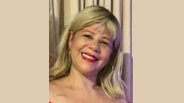 Itagibá: Morre Cleide Quadros, esposa do ex-prefeito Léo Quadros - itagiba, bahia