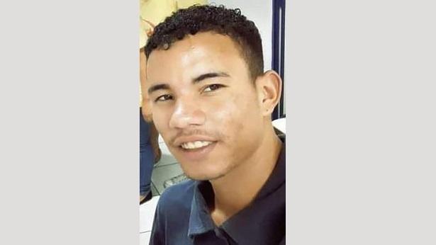 Valença: Homem é assassinado nas proximidades da Praça da Bandeira - valenca, policia, destaque, bahia