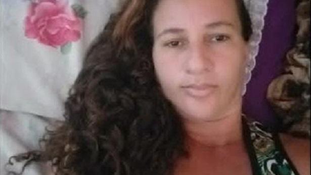 SAJ: Mulher e homem morrem após serem baleados no Transbordo - saj, noticias, destaque