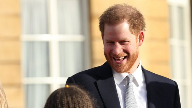 Polícia da Califórnia foi acionada 9 vezes por tentativa de invasão à casa do Príncipe Harry - mundo