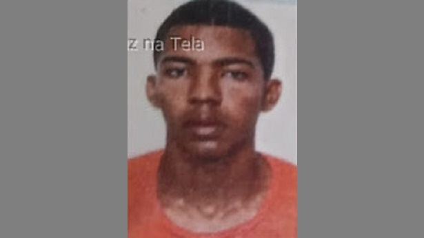 Cabaceiras do Paraguaçu: Homem de 26 anos é encontrado morto na localidade do Jacaré - policia, cabaceiras-do-paraguacu, bahia
