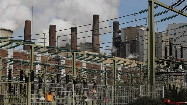 Camaçari: Termelétricas da Petrobras têm venda acertada por R$ 95 milhões - economia, camacari, bahia