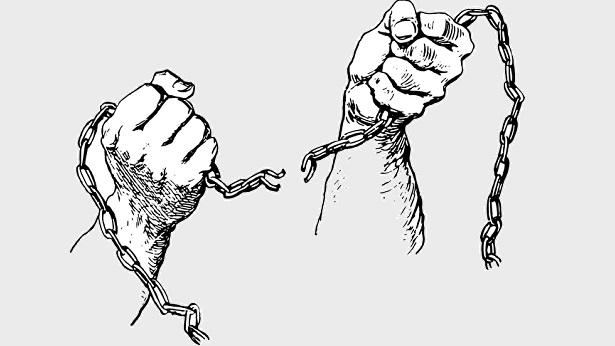 """No dia da Abolição da Escravatura, 13 de maio, leia """"NEGRITUDE"""" de Maria do Carmo - poesia"""