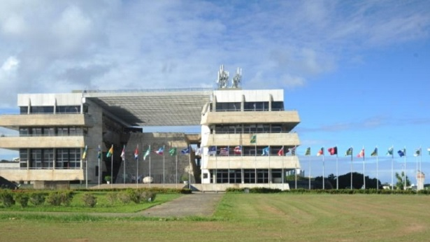 Assembleia Legislativa aprova novo Marco Legal de Ciência e Tecnologia da Bahia - bahia