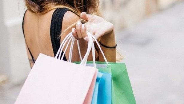 Consumo das Classes C e D na Bahia tem queda de 10% - brasil