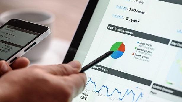 ARTIGO - 5 passos para ter resultados garantidos no marketing digital - dicas