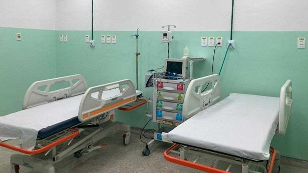 Nazaré: Santa Casa inaugura requalificação da emergência adulto e pediátrica - noticias, nazare, destaque