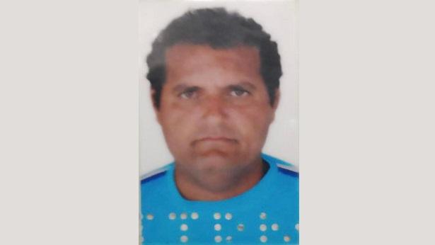Feira de Santana: Morre Emerson Munduruca, filho do radialista Dilson Barbosa - noticias, feira-de-santana, destaque