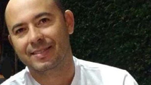 SAJ: Morre aos 46 anos Jorge da São Jorge Diesel - saj, destaque
