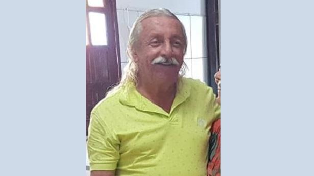 SAJ: Morre taxista José Raimundo Peixoto - saj