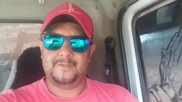 Presidente Tancredo Neves: Homem morre esmagado por basculante de caçamba - presidente-tancredo-neves, transito