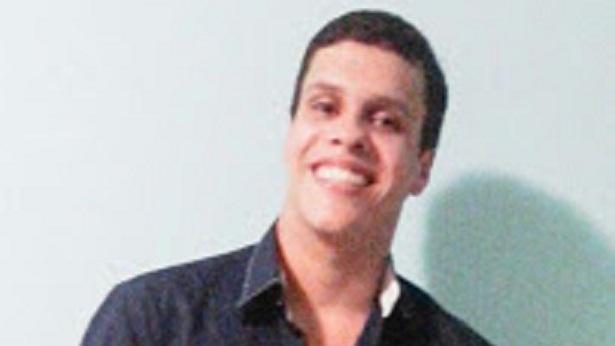 Morador de Cruz das Almas é encontrado morto em Muritiba - muritiba, cruz-das-almas, bahia