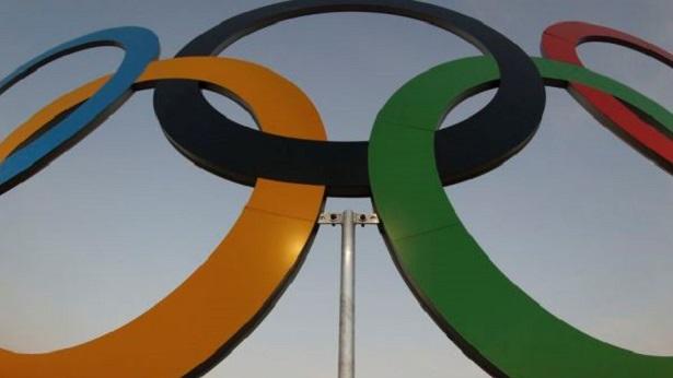 COB anuncia premiação em dinheiro a medalhistas de Tóquio 2020 - esporte, economia