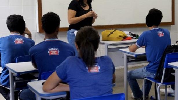 Governo da Bahia convoca 306 professores e 42 coordenadores pedagógicos - bahia