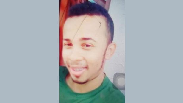 Camamu: Instalador de internet é assassinado durante trabalho - camamu, bahia