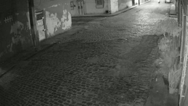 Valença: Vários roubos são registrados em 24 horas - valenca, bahia
