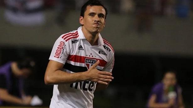 São Paulo leva susto, mas mostra grandeza em vitória de 9 a 1 - esporte