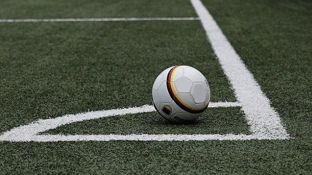 Eurocopa: Inglaterra e França são favoritas ao título, aponta Betfair.net - esporte