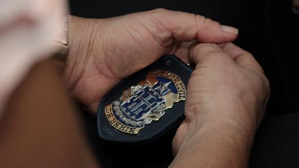 Vera Cruz: Pastor é preso acusado de estuprar adolescentes - vera-cruz, policia, bahia