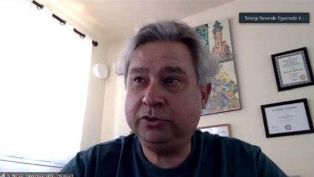 Empresário Fernando Figueiredo dá 5 dicas para empreendedor sair da crise - empreendedorismo, bahia
