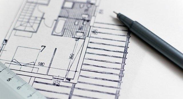 Artigo - Cuidados no contrato de aquisição de Imóvel na planta - direito, artigos