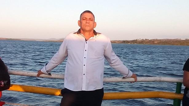 Muritiba: Morre aos 55 anos vítima de acidente o presbítero Jason Pinheiro Alves - noticias, destaque, cruz-das-almas, bahia, transito