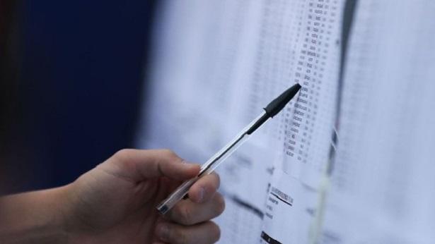 MEC divulga resultado da lista de espera do Prouni 2021 - educacao