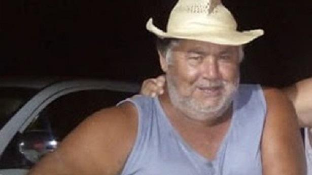 Ibirataia: Morre de Covid-19 o empresário no ramo de piscicultura, João Menandro - noticias, ibirataia, bahia