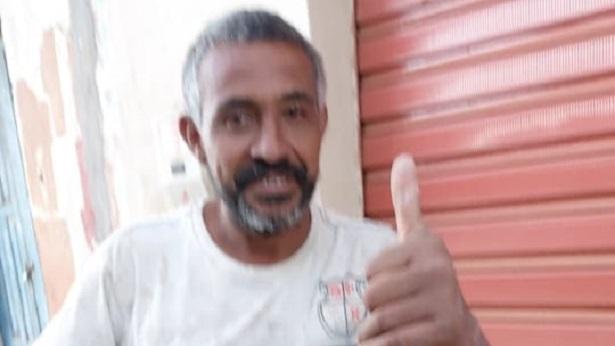 Camamu: Homem é assassinado na Rua Siqueira Campos - camamu, bahia