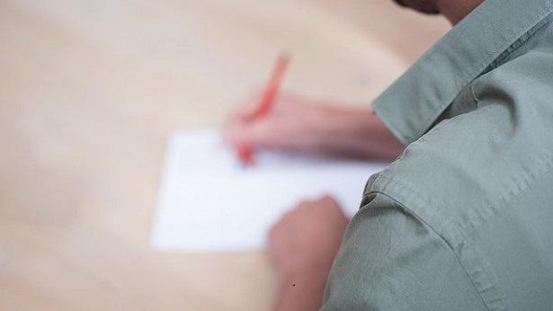 ARTIGO - Concurso X Pandemia: cuidados no dia da prova - direito, artigos